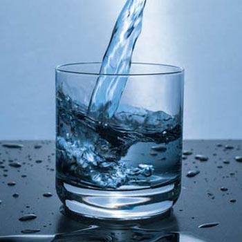 Increase-your-Water-Intake_Hypnotikadiet