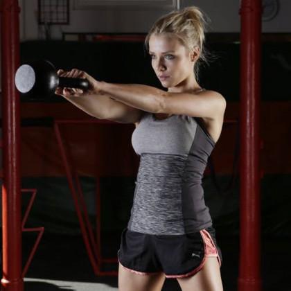 Increase_your_motivation_to_exercise_hypnotikadiet
